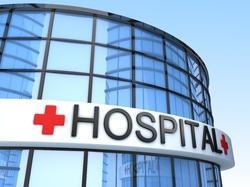 quezon-city-government-hospitals