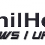 philhealth-news