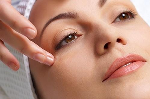skin-care-clinics