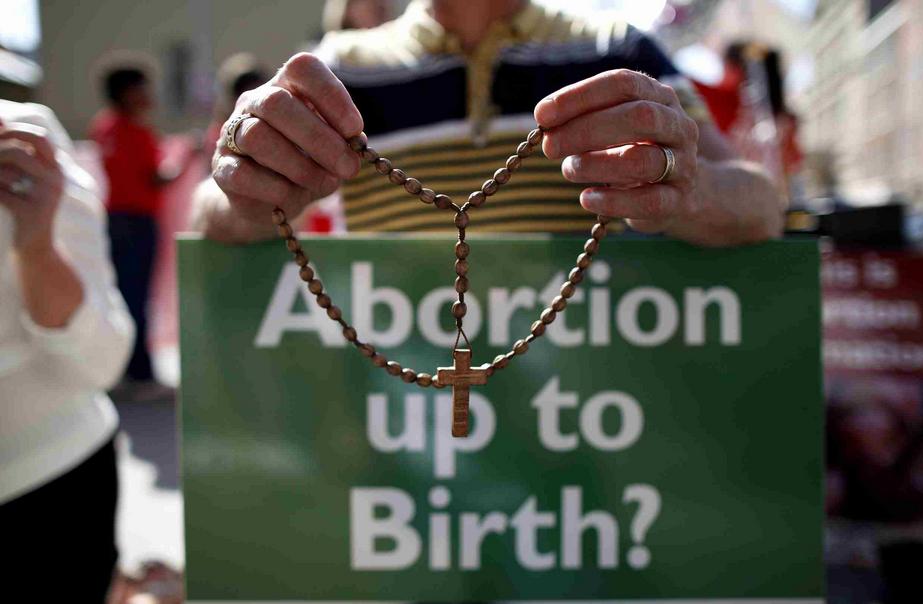 abortion-birth