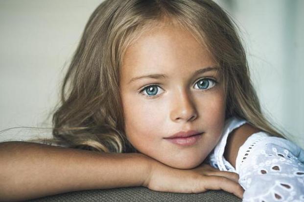 child-supermodel, kristina-pimenova