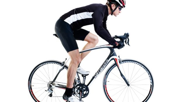 cycling efficiency tips