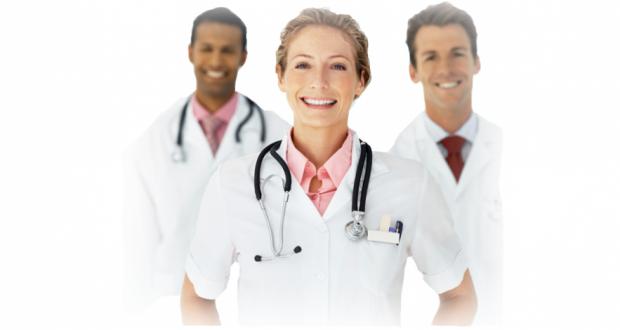 marikina-city-private-hospitals