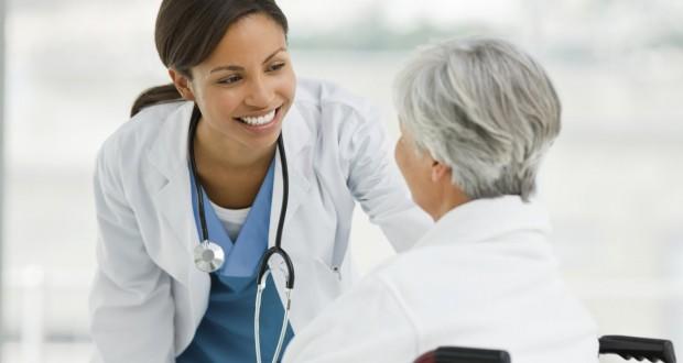 taguig-city-private-hospitals