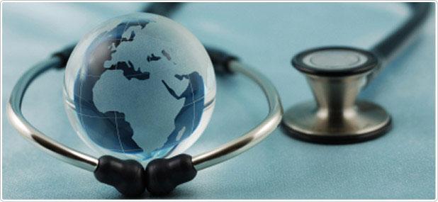 paranaque-city-private-hospitals