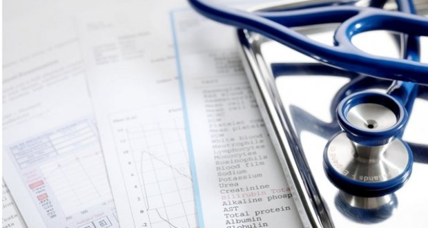 navotas-private-hospitals
