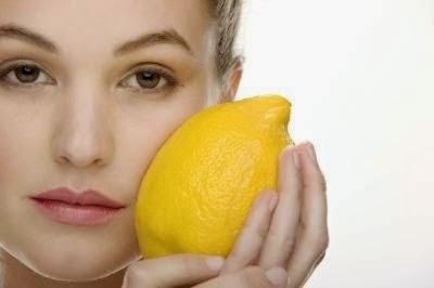 lemon, remove-dark-spots-naturally