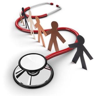 malabon-city-government-hospitals
