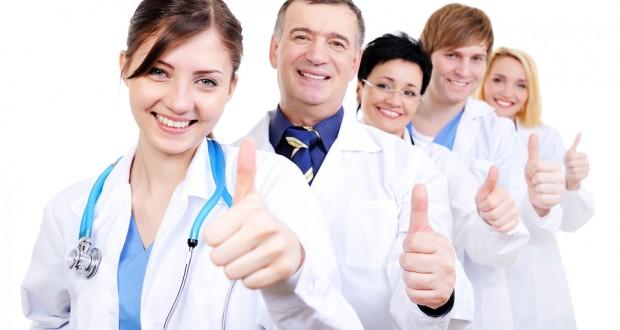 muntinlupa-government-hospitals