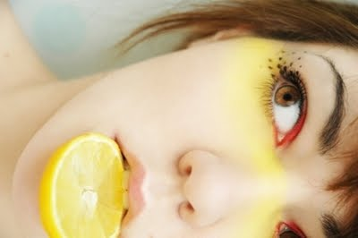 lemon-beauty-product