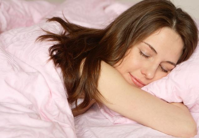 better-sleep-at-night