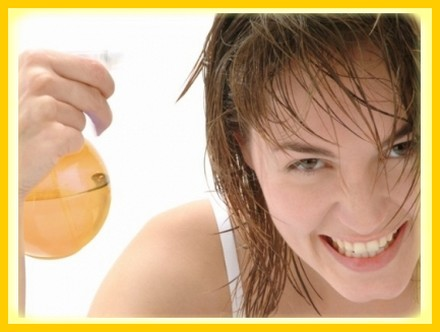 learn-about-hair-care-mistakes