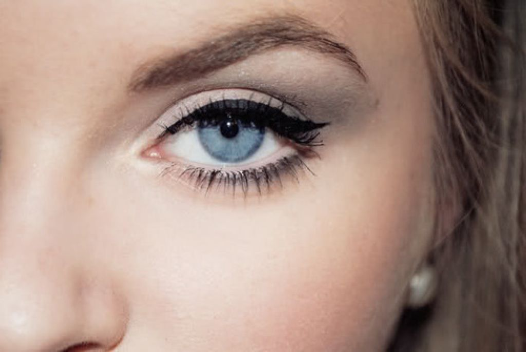 eye-makeup-for-perfect-eyeliner