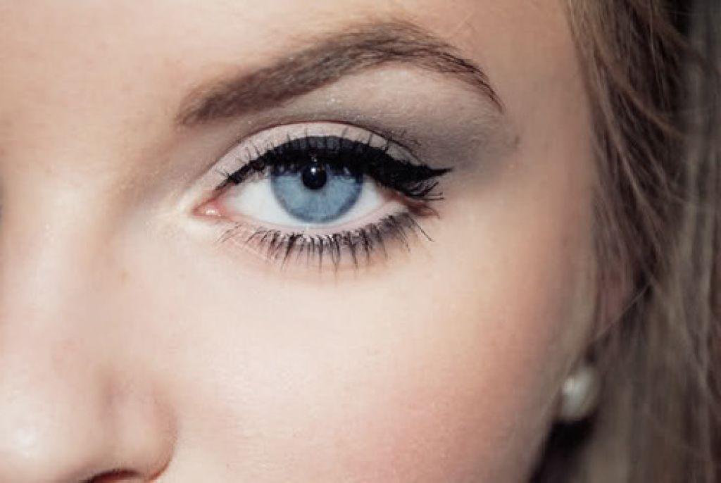 eye-makeup-for-perfect-eyeliner