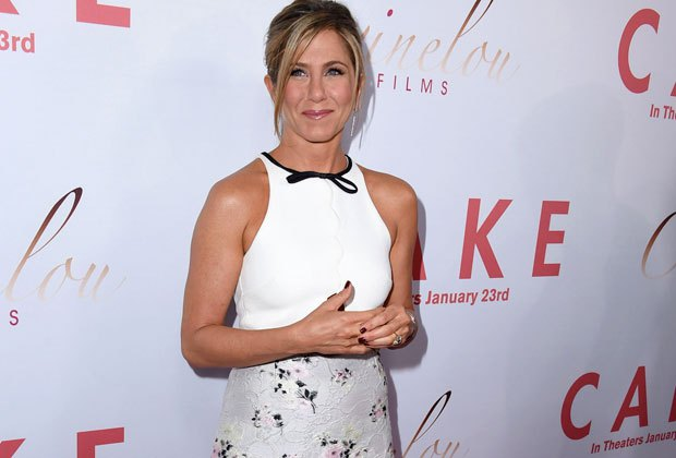 jennifer-aniston-cake