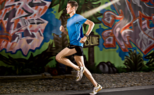 runner-in-front-of-graffiti