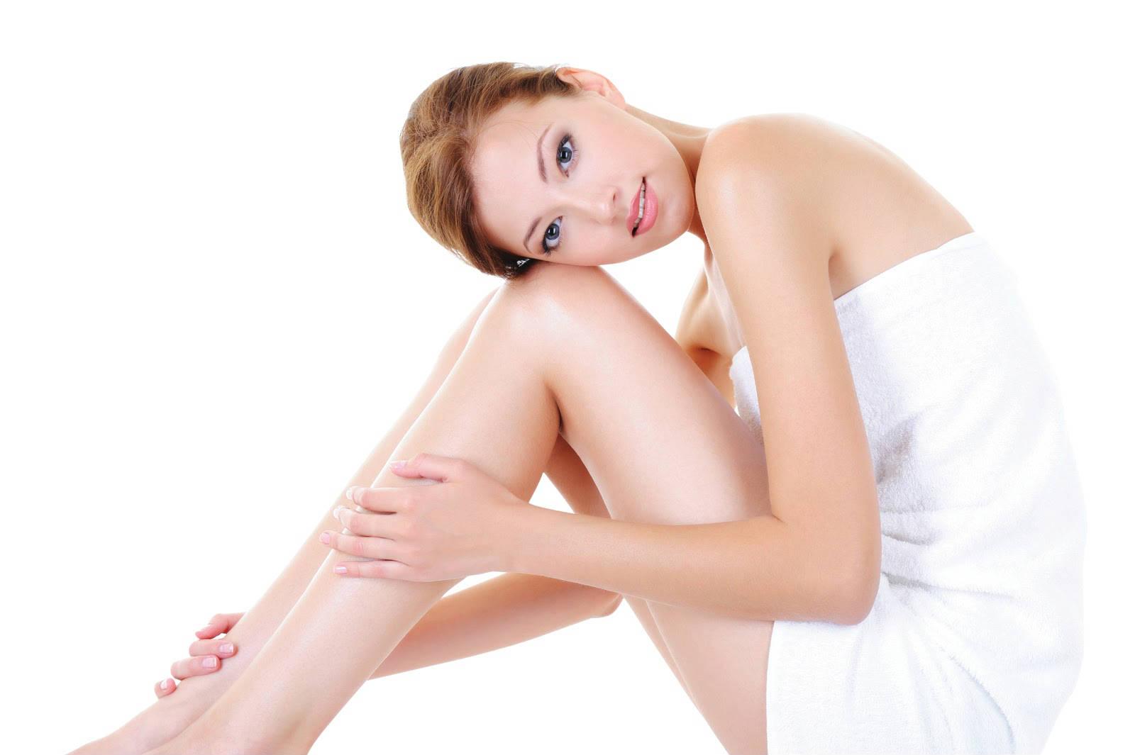 healthy-sensitive-skin