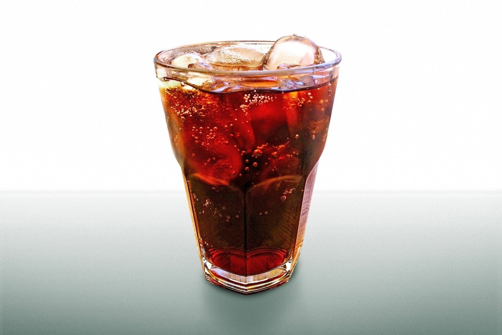 diet-soda-dangers