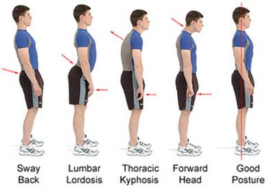 taller-exercise