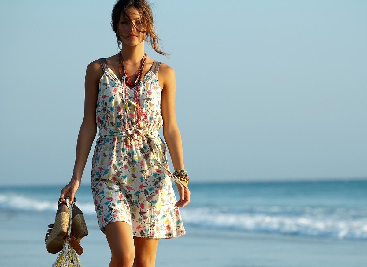 summer-by-the-beach
