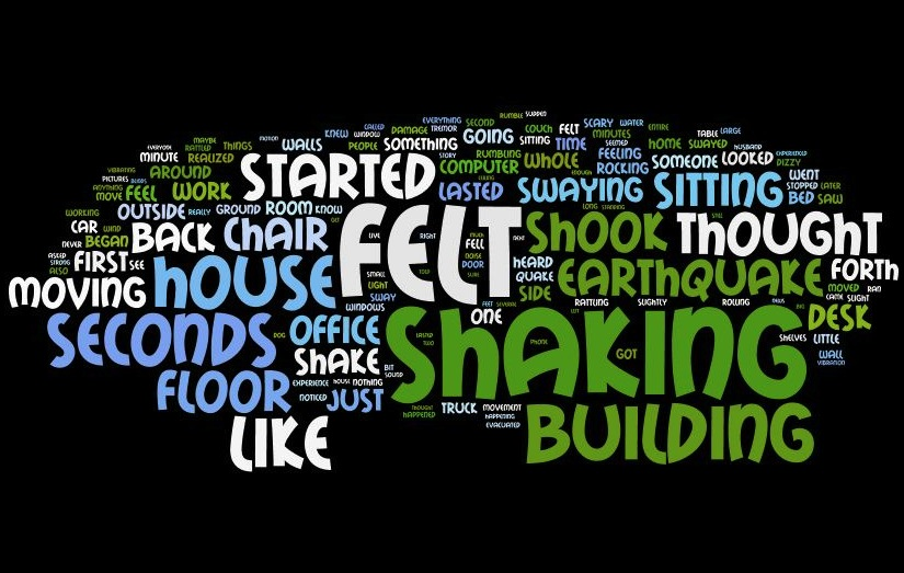 earthquake-word-cloud
