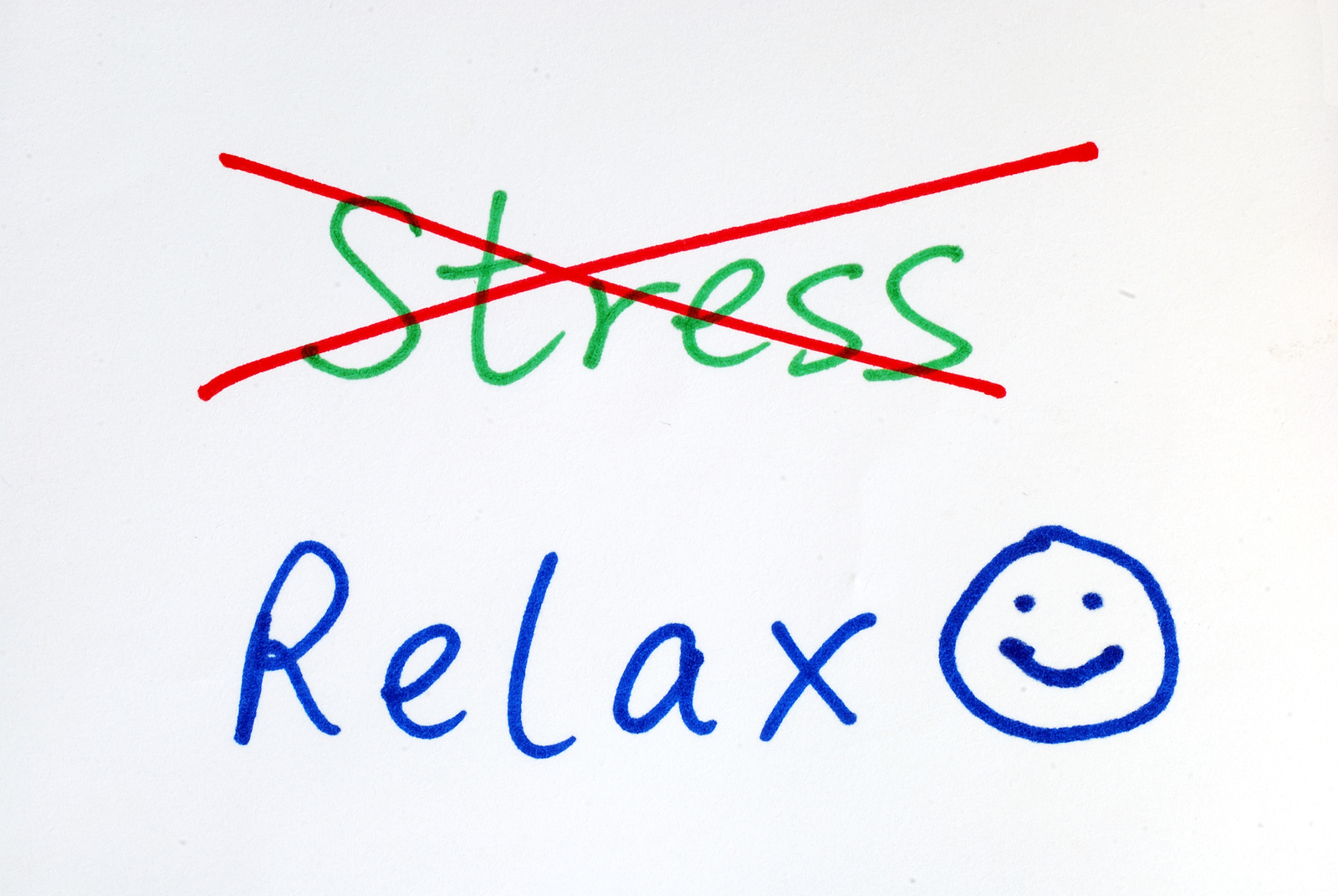 Image result for dont stress about stress