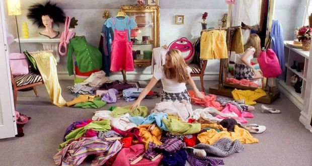 disorganized-closet