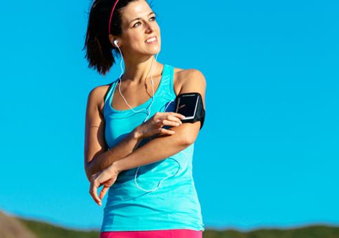 runner-phone-apps