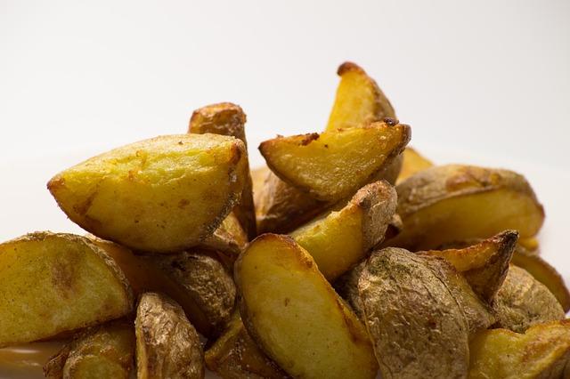 potatoes-health-benefits