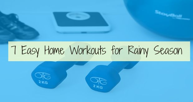 rainy-season-workouts