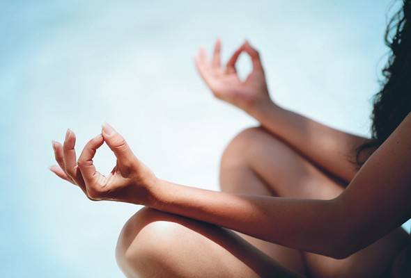 holistic-health