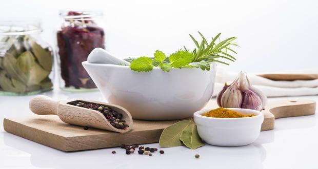herbs-kidneys
