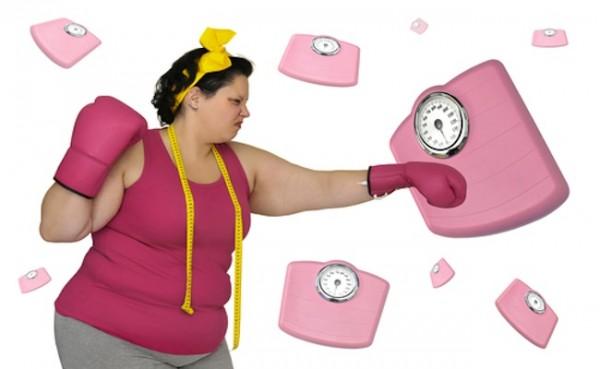 obesity-challenge