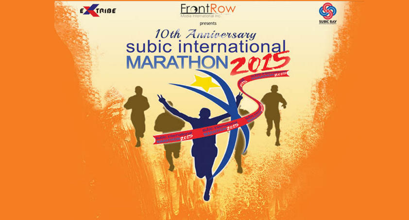 subic-international-marathon
