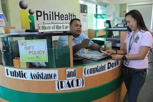 philhealth-empowering-employers
