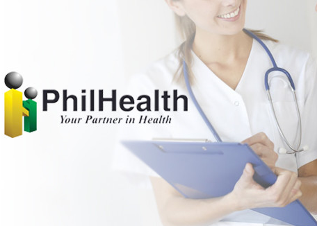 philhealth, z-benefits
