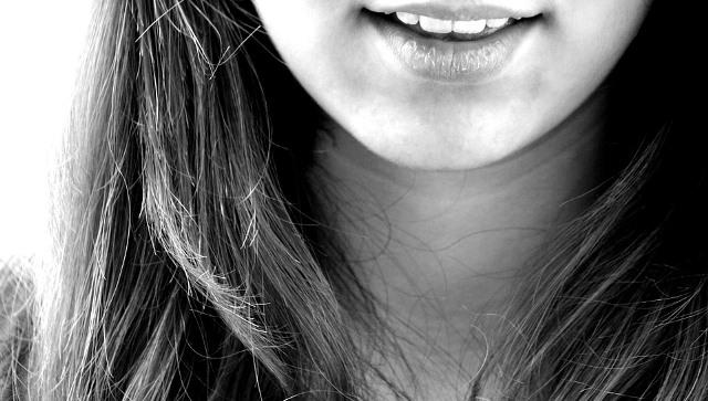 mouth-health-status