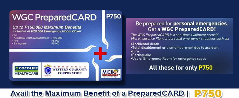 wgc-preparedcard
