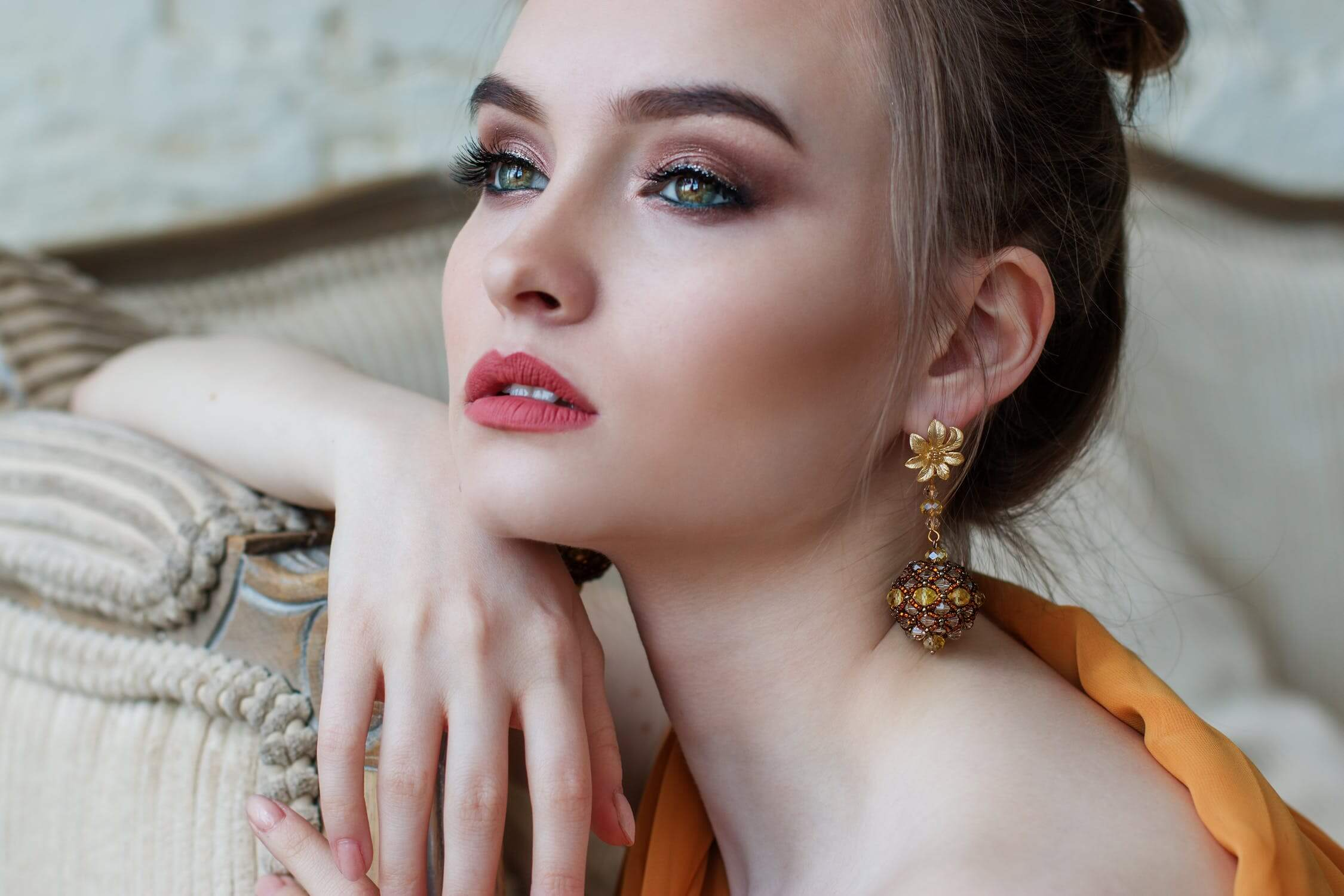 Cosmetics - Get Health Access