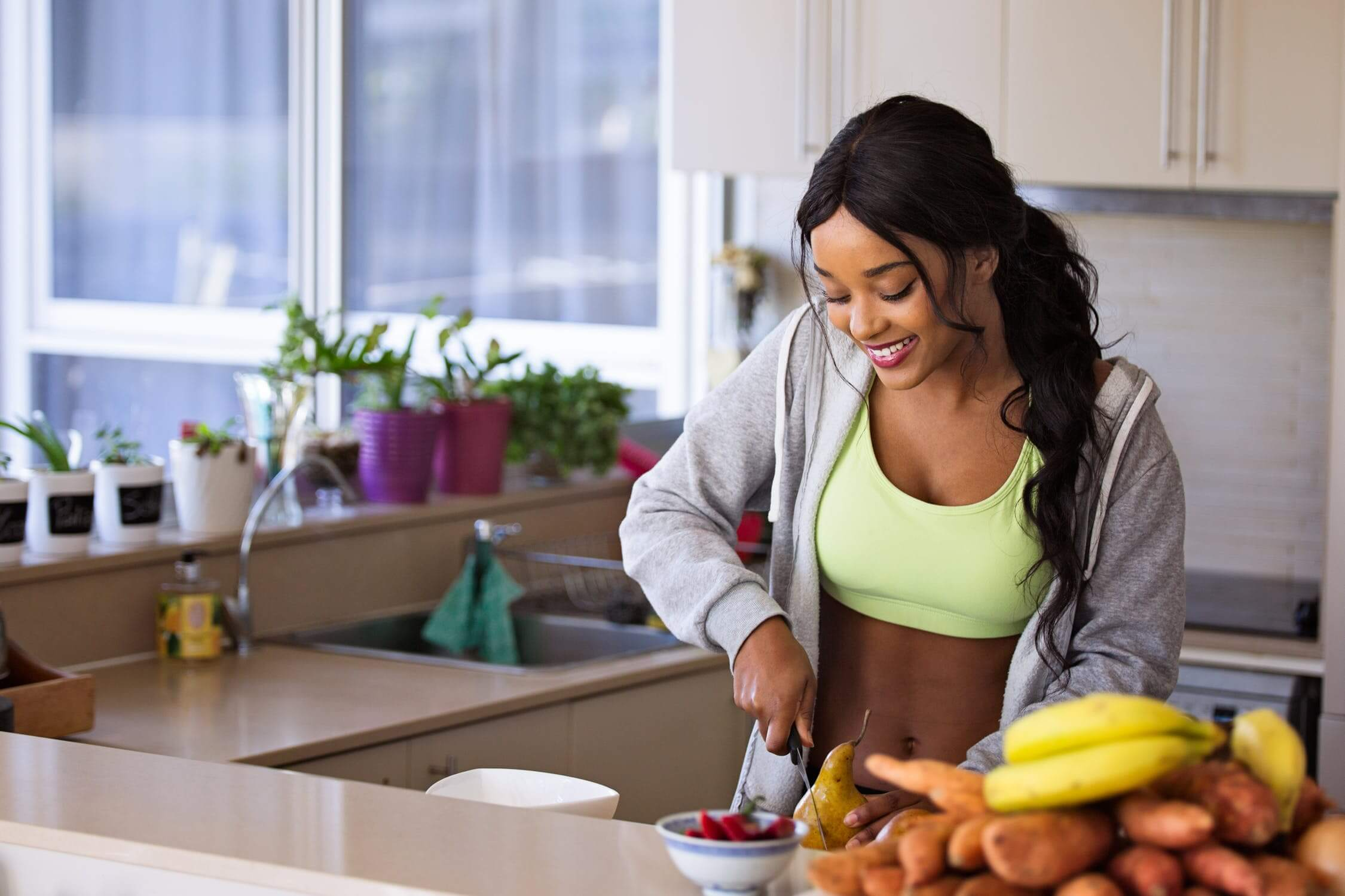 health tips for women - Get Health Access