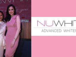 NuWhite - Get Health Access