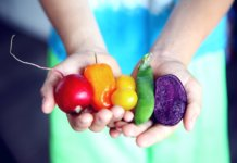 Healthy Ways to Save at the Grocer
